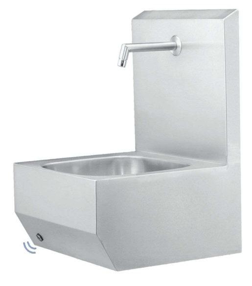 Kraanikausid