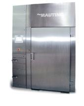 Suitsuahi UKM 2000