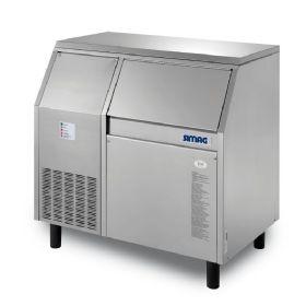 Jääpurumasinad